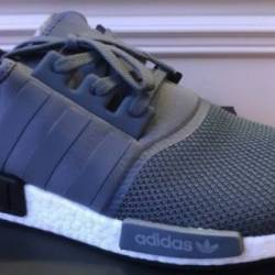 New adidas nmd r1 onix onyx co...