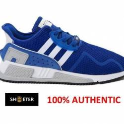 Adidas eqt cushion adv cq2380 ...