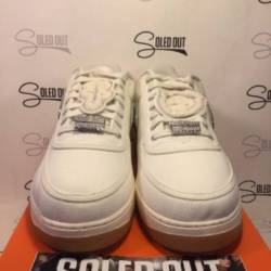 "Nike air force 1 low ""travis..."