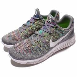 Nike lunarepic low flyknit 2 i...