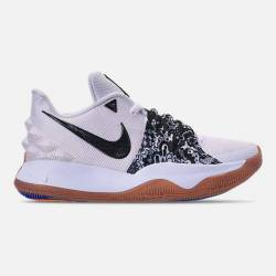 Authentic nike kyrie irving 1 ...