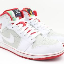 Nike air retro jordan 1 hare
