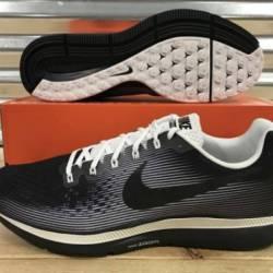 Nike air zoom pegasus 34 le ru...