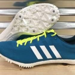 Adidas adizero avanti boost ru...