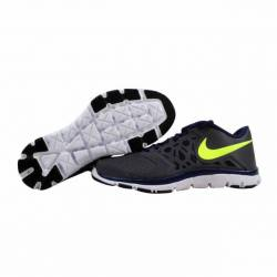 Nike flex supreme tr 4 dark gr...