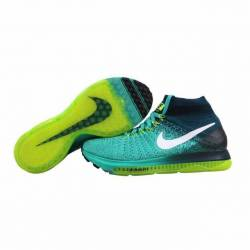 Nike zoom all out flyknit clea...