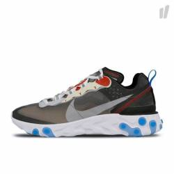 Nike react element 87 the preq...