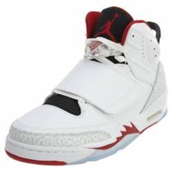 Jordan son of mens style : 512245