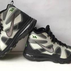 Nike air max griffey fury gs r...