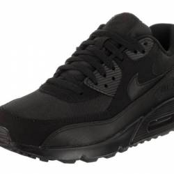 Nike men s air max 90 essentia...