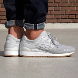 Asics gel respector sneakers g...
