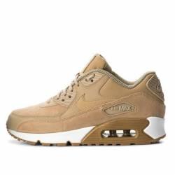 Nike wmns air max 90 se sneake...