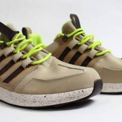 Adidas sl loop runner tr sneak...