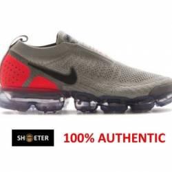 Nike air vapormax flyknit moc ...