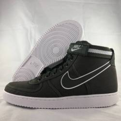 Nike vandal high supreme dark ...