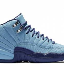 Brand new air jordan 12 retro ...