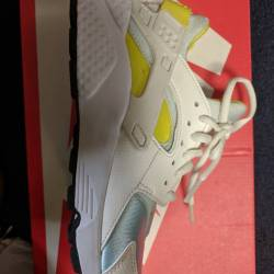 Nike wmns air huarache run wom...