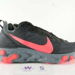 Nike react element 55 solar re...