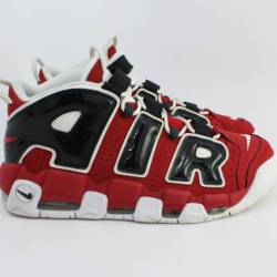 Nike air more uptempo 96 varsi...