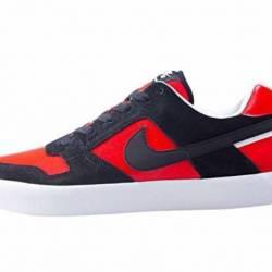 Nike sb delta force vulc skate...