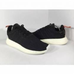 Adidas nmd r2 future harvest