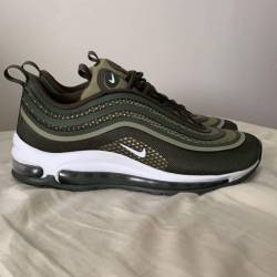 Nike air max 97 ultra 17 cargo...