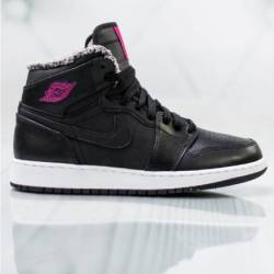 Air jordan 1 retro high gg 332...