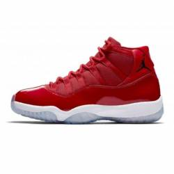 Air jordan 11 ( win like 96 )