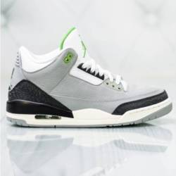 Air jordan 3 retro gs 398614-006