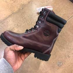 Timberland superboot gs sizes