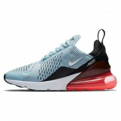 Nike air max 270 women s ah678...