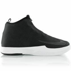 Nike zoom kobe icon men's bask...
