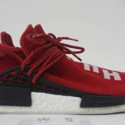 Pw human race nmd red sz 10 5 ...