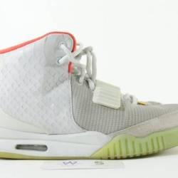 2f4207895 Shop  Nike Air Yeezy 2