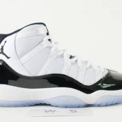 Air jordan 11 retro gs concord...