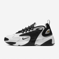 Nike zoom 2k ao0269-101 white ...