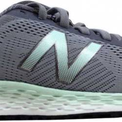 New balance fresh foam arishi ...
