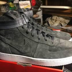 Nike vandal high john elliott