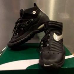 Nike rodman air shake ndestruk...