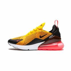 Nike air max 270 men ah8050-006