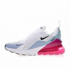 Nike air max 270 women ah6789-004