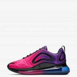 Nike air max 720 sunset hyper ...