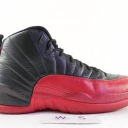 finest selection 46275 c47a2  230.00 Air jordan 12 retro