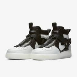 Nike air force 1 utility mid o...