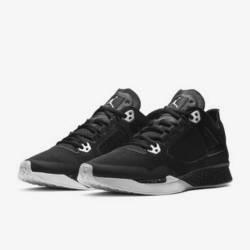 Jordan 89 racer black white 8-...