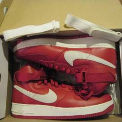 "Air force 1 high qs ""nai ke"" 7..."