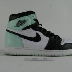 Air jordan 1 high og igloo