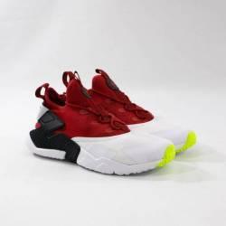 Nike huarache drift gs