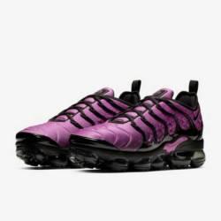 Nike air vapormax plus active ...