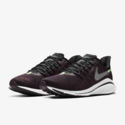 Nike air zoom vomero 14 burgun...